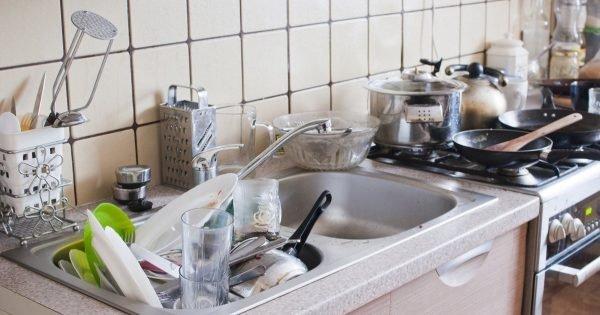 Cómo hacer de tu cocina el lugar más acogedor de tu hogar