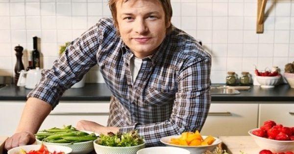 El truco culinario de hoy: ¿Con qué aderezar la ensalada?