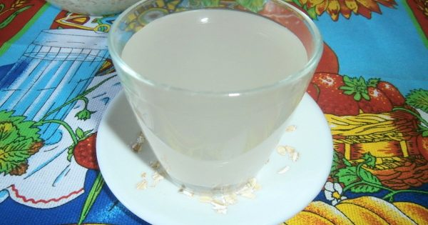 ¡Esta bebida te ayudará a combatir el sobrepeso en cuestión de días! Una receta genial.