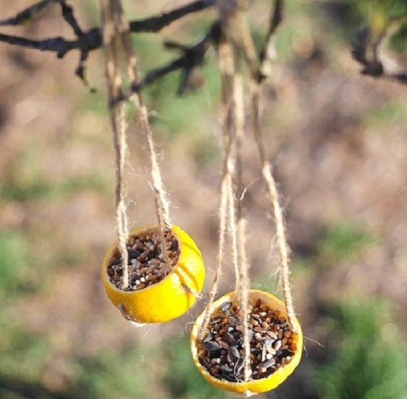 Comprar el barniz del hongo de las uñas lotseril