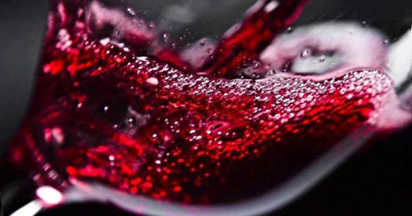 ¿Sabías que una copa de vino es comparable con una hora de ejercicios?