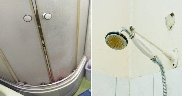 ¿Cuáles son las desventajas de las cabinas de ducha, que debes tener en cuenta?