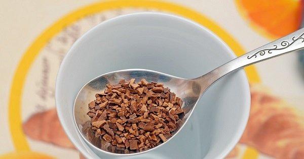 Envenenamos nuestro hígado con un producto conocido: Mitos acerca del café instantáneo…