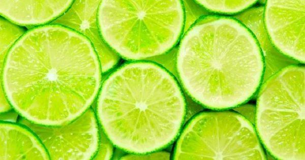 Lo que puedes hacer con el limón congelado.