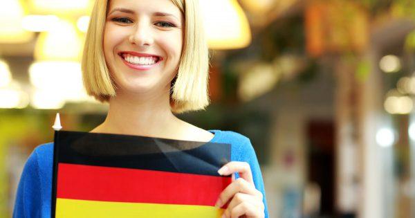 En qué ahorran los alemanes y por qué debemos aprender de ellos