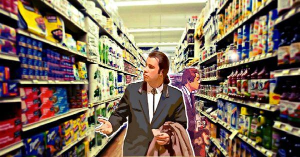 Cómo esquivar las artimañas de supermercados y ahorrar en las compras.