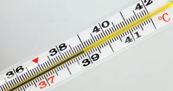 Reglas de oro en la lucha contra la temperatura: qué se puede y qué está estrictamente prohibido…