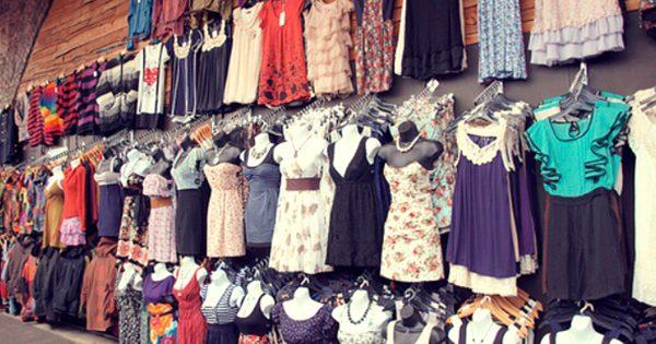 ¿Buscas la calidad de las prendas? Con estos 5 sencillos consejos, no malgastarás tu dinero…