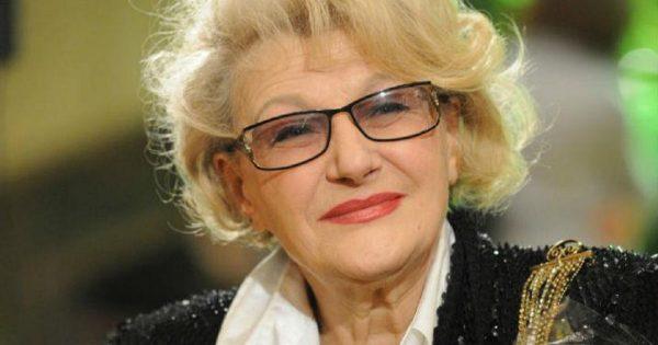 Cómo alcanzar la eterna juventud: Esta dama de 80 años nos comparte los secretos de su apariencia…