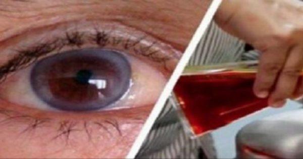 ¡Es hora de deshacerse de los espejuelos! La técnica que mejora la visión en un 97%.
