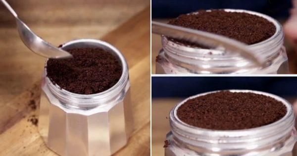 ¿Por qué el café de una cafetera italiana es tan delicioso, y cómo hacerlo?