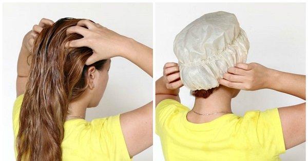 Esta herramienta no puede faltar en el estante de tu baño. ¡Tu cabello, pestañas y cejas lucirán geniales!