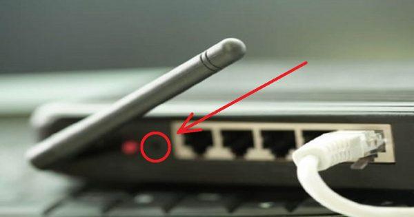 ¿Problemas de red Wi-Fi en casa? Con estos trucos podrás disfrutar de la Internet a plenitud…