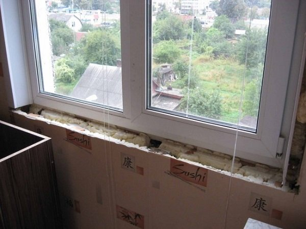 C mo remodelar una cocina de 5 metros cuadrados for Cocina 9 metros cuadrados