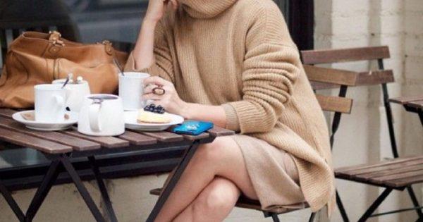 Moda al estilo francés: ¡Vístete como una verdadera parisina!