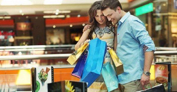 6 cosas que los ricos nunca compran. ¿Lo harías tu también?