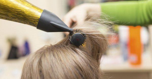 Los mejores cortes de cabello para mujeres de cabello fino