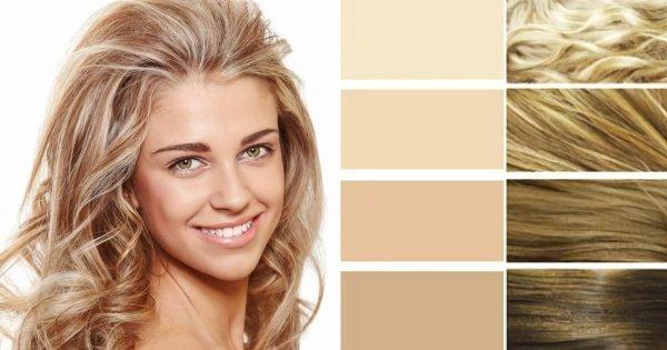 Truco para evitar que el tinte para el cabello se decolore durante mucho tiempo