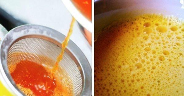 Hierbas para acompañar el té… ¡Anímate a experimentar!