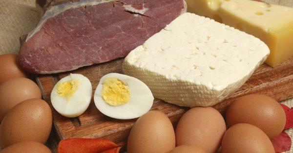 Todo lo que debes saber de la dieta baja en carbohidratos. ¡Un adelgazamiento muy efectivo!