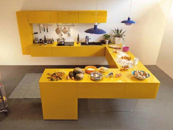 Atractivo Cocina Creativa Diseño Inc Modelo - Ideas para Decoración ...