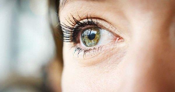 ¿Sabías que se puede conocer el estado de la salud, a través de los ojos?  ¡Presta atención a estas 8 señales!