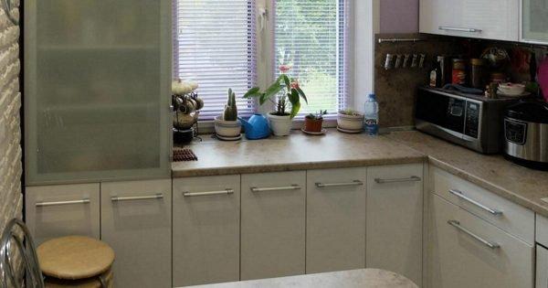 Errores más comunes en la reparación de la cocina