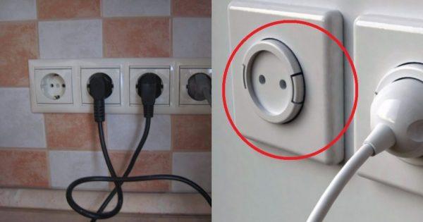 ¡No vayas a remodelar tu cocina, antes de ver esto! Aprender de errores de los demás es sabio…