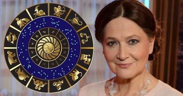 Horóscopo de Tamara Globa para la segunda mitad de 2020