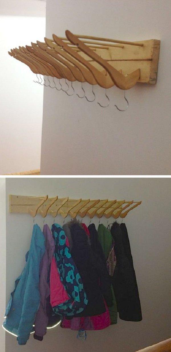 Ideas de decoraciones para el hogar con manos propias - Decoraciones para el hogar ...
