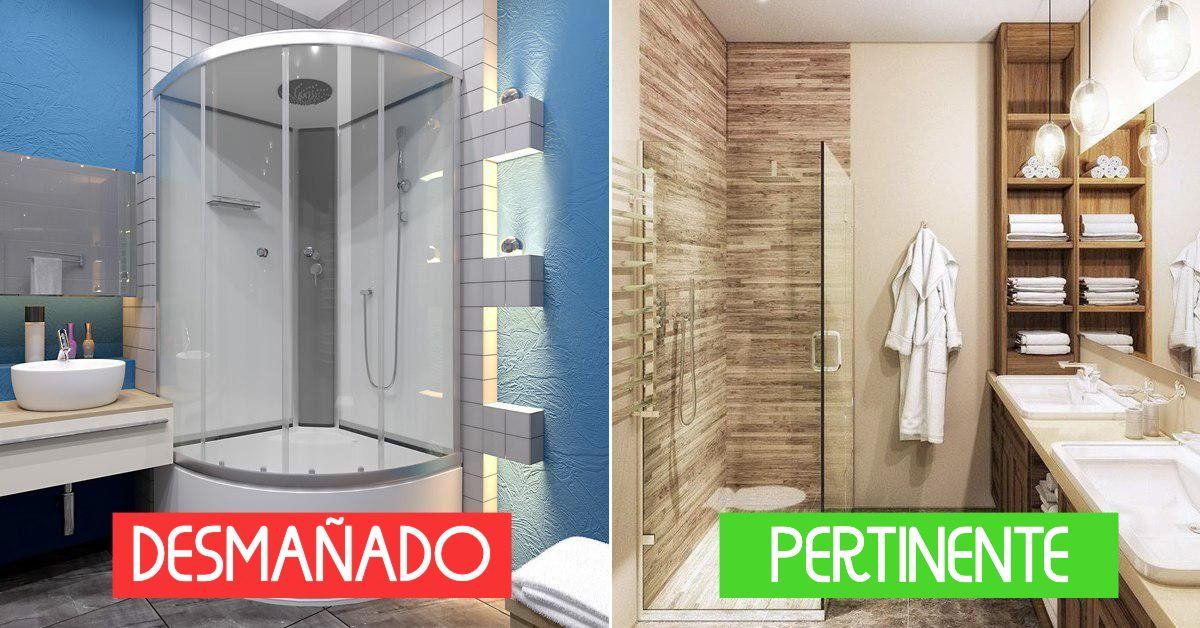 ¿Cómo debería ser el interior moderno de un apartamento?