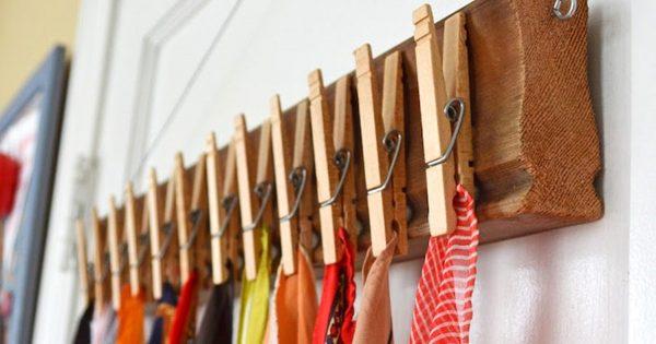 17 ideas fantásticas para tu hogar: Bello y comodo interior en media hora…