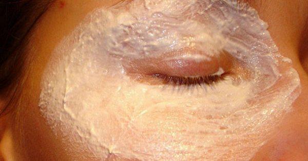 El truco para el cuidado de la piel: ¡Un rostro juvenil, libre de arrugas! El secreto está al alcance de tu mano…