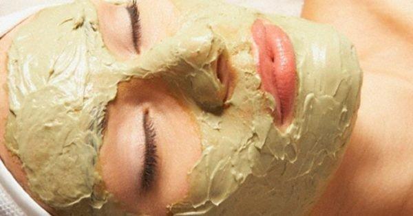 Máscara facial rejuvenecedora de levadura: Deshazte de 10 años, sin caer en manos de un cirujano plástico…