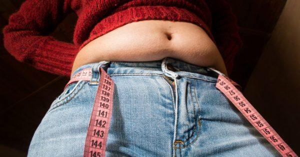 Menú de 1400 calorías: Justo lo que necesitabas para mantenerte en forma…