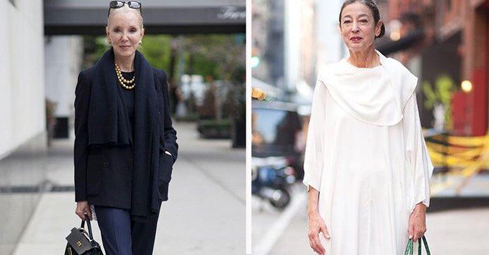 Vestidos para mujeres de mas de 50