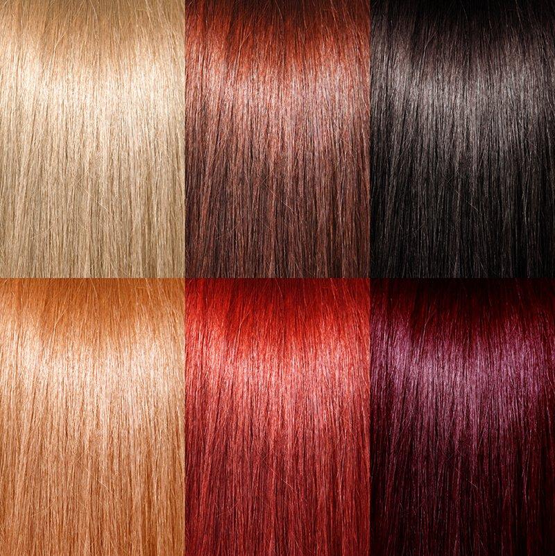 dominante escoltas cabello rojo
