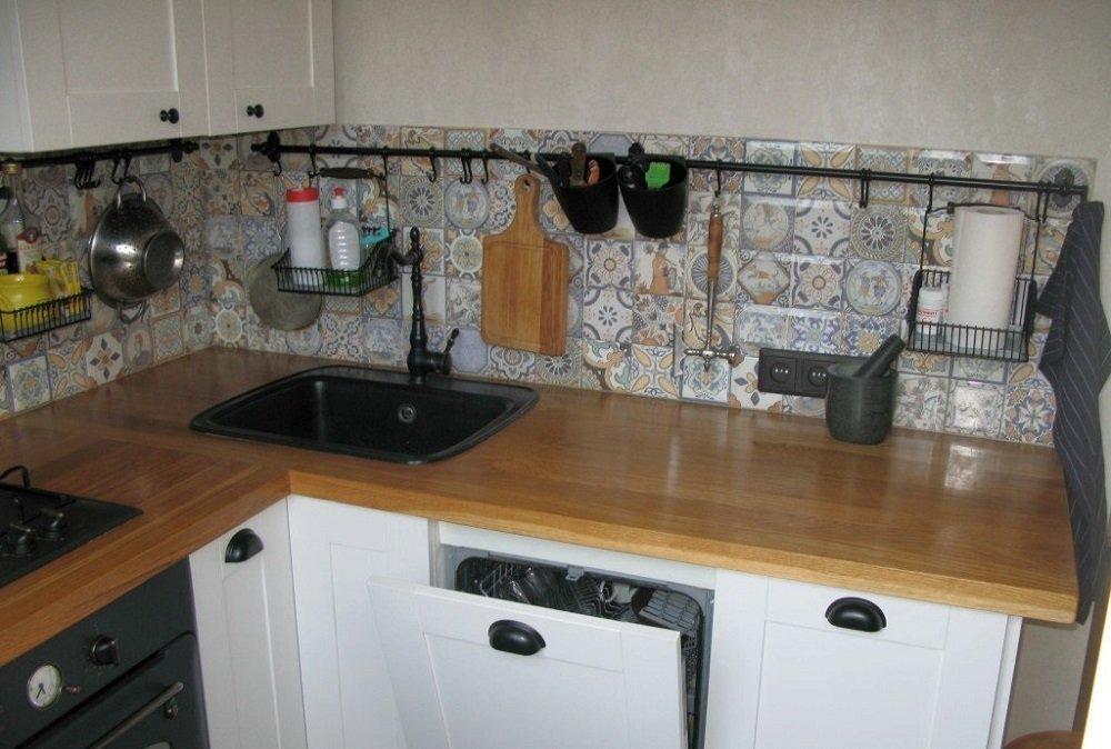 Como limpiar una cocina top limpiar las ventanas de la - Limpiar azulejos de la cocina ...