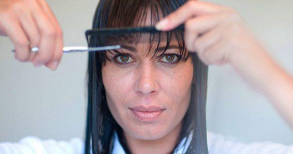 Fiasco completo: ¡5 peinados que envejecerán más allá del reconocimiento!