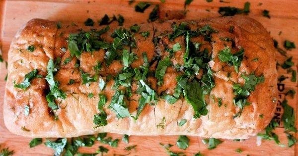 La receta del día: 50 Platos deliciosos y nutritivos en 5 minutos