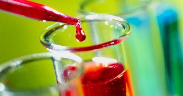 Cómo mejorar la circulación y diluir la sangre de manera natural.