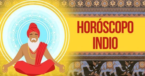¿Qué animal te corresponde en el horóscopo indio por fecha de nacimiento?