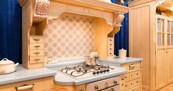 Errores habituales en la renovación de cocinas