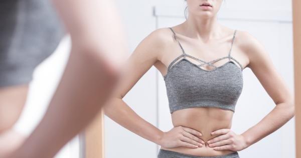 ¿Deseas reducir tu cintura, y tonificar tu abdomen? Estos ejercicios hipopresivos son tu mejor opción.