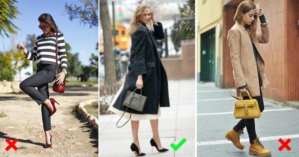 La moda que quedó obsoleta, al terminar el año: ¡Esto es lo que la reemplazará en 2017!