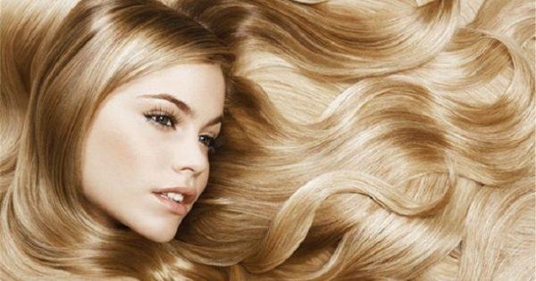 Trucos para que el cabello crezca más rápido