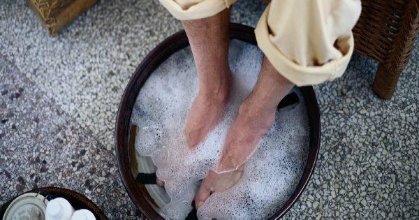 Sorprendentes usos del bicarbonato de sodio.