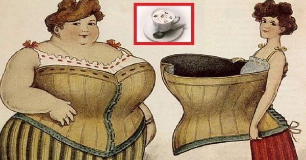 Yogurt para adelgazar: Pierde kilos con salud…
